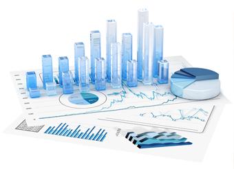 avaliacao-de-empresas-e-negocios