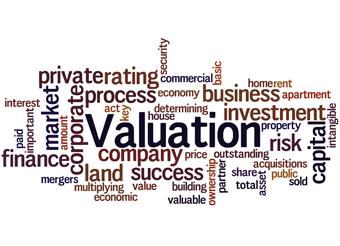 avaliacao-de-empresas-e-negocios02