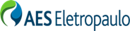 AES_eletropaulo