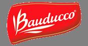 bauduco