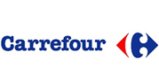 cases-carrefour