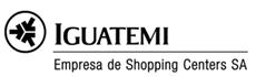 cases-iguatemi