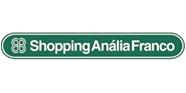 cases-shopping-analia-franco