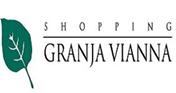 cases-shopping-granja-vianna