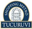 cases-shopping-metro-tucuruvi