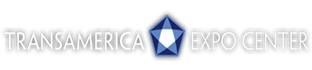 cases-transamerica-expo-center