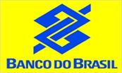 cases_banco_do_brasil