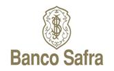cases_banco_safra