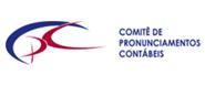 cases_comite_de_pronunciamentos_contabeis