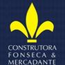 cases_construtora_fonseca