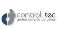 cases_control_tec