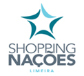 cases_shopping_nacoes