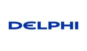 deplphi