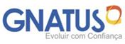 gnatus