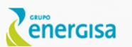 grupo_energisa